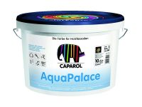 Krāsa CAPAROL AquaPalace B1 2,5 LT
