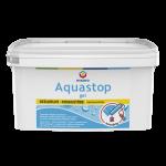 Gēlveida grunts Eskaro Aquastop Gel 2.5L