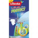 Veļas žāvētājs Vileda Viva Air Protect, 50m