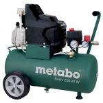 Kompresors Metabo Basic 250-24 W (601533000)