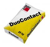 Minerāla līmjava armēšanai Baumit DuoContact 25KG