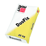 Minerāla līmjava Baumit DuoFix 25KG