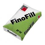 Ģipša špaktele Baumit FinoFill 20 KG