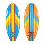 Sērfošanas dēlis piepūšams Bestway Sunny Surf Rider 114x46 cm, 42046