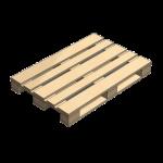 Palete Betono mozaika PD-100