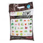 BioZeme Green-PIK LAT 5L