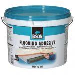 Līme grīdas segumiem Bison Flooring Adhesive 2.5 l