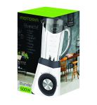 Blenderis MOTORIA KM853, 500W, 1.5L