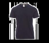 T-krekls ar īsām piedurknēm Payper SUNSET, Navy Blue, izmērs L