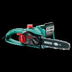 Ķēdes zāģis Bosch AKE 30 S 1800 W