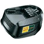 Akumulators Bosch 18V 2.0Ah