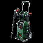 Augstspiediena mazgātājs Bosch AdvancedAquatak 150 2200 W