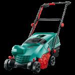 Zāliena tīrītājs Bosch ALR 900 900 W