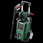 Augstspiediena mazgātājs Bosch AQT 45-14 X 2100 W