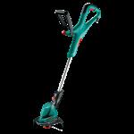 Trimeris Bosch ART 24 06008A5800