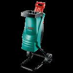 Ātrais zaru smalcinātājs Bosch AXT Rapid 2000 2000 W