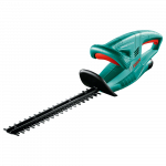 Akumulatora dzīvžoga šķēres Bosch EasyHedgeCut 12-35 12 V, 2.5 Ah