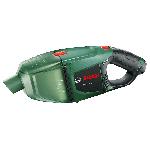Akumulatora putekļsūcējs Bosch EasyVac 12 1 x 2.5 Ah