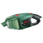 Akumulatora putekļsūcējs Bosch EasyVac 12