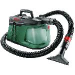Putekļsūcējs Bosch EasyVac 3