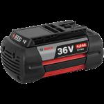 Akumulators Bosch GBA 36V 4.0Ah Professional