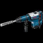 Perforators Bosch GBH 8-45 DV Professional