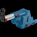 Putekļu uzsūkšanas papildierīce Bosch GDE 18V-16 Professional