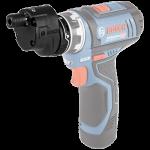 FlexiClick uzgalis Bosch GFA 12-E Professional