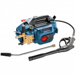 Augstspiediena mazgātājs Bosch GHP 5-13 C Professional