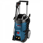Augstspiediena mazgātājs Bosch GHP 5-65 Professional