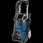Augstspiediena mazgātājs Bosch GHP 5-75 Professional