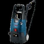 Augstspiediena mazgātājs Bosch GHP 6-14 Professional
