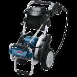 Augstspiediena mazgātājs Bosch GHP 8-15 XD Professional