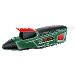 Akumulatora karstās līmes pistole Bosch GluePen