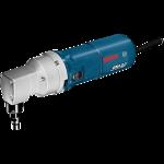 Metāla šķēres Bosch GNA 2,0 Professional