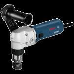Metāla šķēres Bosch GNA 3,5 Professional