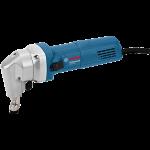 Metāla šķēres Bosch GNA 75-16 Professional