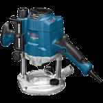 Virsfrēze Bosch GOF 1250 CE Professional