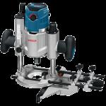 Virsfrēze Bosch GOF 1600 CE Professional
