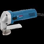 Metāla šķēres Bosch GSC 75-16 Professional