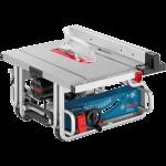 Galda ripzāģis Bosch GTS 10 J Professional
