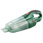 Akumulatora putekļsūcējs Bosch PAS 18 LI