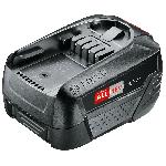 Akumulators Bosch PBA 18V 4.0Ah W-C