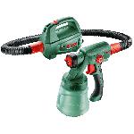 Krāsu pulverizators Bosch PFS 2000