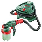 Krāsu pulverizators Bosch PFS 5000 E