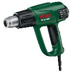 Celtniecības fēns Bosch PHG 630 DCE