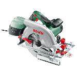 Ripzāģis Bosch PKS 66 A