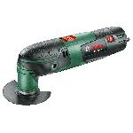 Daudzfunkciju instruments Bosch PMF 220 CE