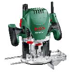 Virsfrēze Bosch POF 1400 ACE