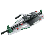 Flīžu griezējs Bosch PTC 640